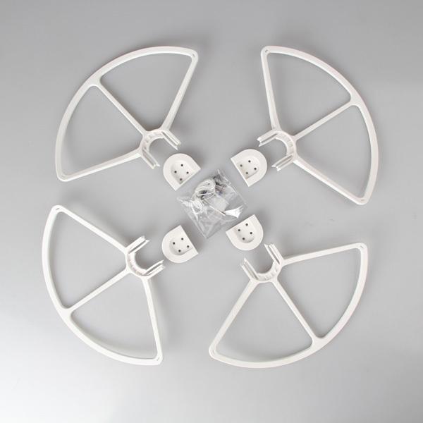 Защита dji propeller guard for phantom 3 видео очки виртуальной реальности на ютубе ивангая