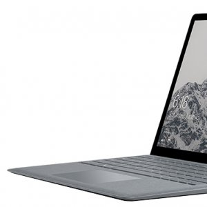 "Ноутбук Microsoft Surface Laptop (Intel Core i5 7200U 2500 MHz/13.5""/2256x1504/8Gb/256Gb SSD/DVD нет/Intel HD Graphics 620/Wi-Fi/Bluetooth/Windows 10 Pro) Platinum"