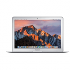 "Ноутбук Apple MacBook Air 13"" Mid 2017 MQD42 Intel Core i5/1.8GHz/8Gb/256Gb/SSD"