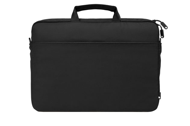 "Сумка Incase Nylon Sling Sleeve for MacBook Pro 15 "" Black."
