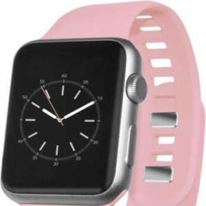 Ремешок Zen - Watch Strap for Apple Watch™ 38mm - Pink