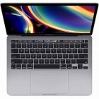 "Apple MacBook Pro 13 дисплей Retina с технологией True Tone Mid 2020 MXK52 (Intel Core i5 1400MHz/13.3""/2560x1600/8GB/512GB SSD/DVD нет/Intel Iris Plus Graphics 645/Wi-Fi/Bluetooth/macOS), Space Gray"
