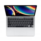 "Ноутбук Apple MacBook Pro 13 дисплей Retina с технологией True Tone Mid 2020 (Intel Core i5 1400MHz/13.3""/2560x1600/8GB/512GB SSD/DVD нет/Intel Iris Plus Graphics 645/Wi-Fi/Bluetooth/macOS) MXK72RU/A Серебристый"