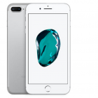 Телефон Apple iPhone 7 Plus Silver (серебристый) 32gb EU