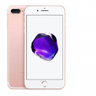 Телефон Apple iPhone 7 Plus Rose Gold (розовое золото) 32gb EU