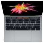 "Apple MacBook Pro 13 with Retina display and Touch Bar Mid 2019 (Intel Core i5 2400 MHz/13.3""/2560x1600/8GB/512GB SSD/DVD нет/Intel Iris Plus Graphics 655/Wi-Fi/Bluetooth/macOS), Space Gray MV972 серый космос"