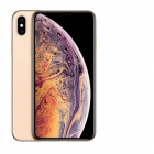 Смартфон Apple iPhone XS Max 64GB Gold Dual Sim