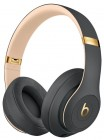 Beats Studio 3 Wireless Shadow Grey Bluetooth MQUF2 наушники
