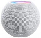 Умная колонка Apple HomePod mini White