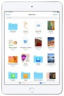 Apple iPad mini (2019) 256Gb Wi-Fi Silver Планшет