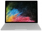 "Microsoft Surface Book 2 15 (Intel Core i7 8650U 1900 MHz/15""/3240x2160/16Gb/512Gb SSD/DVD нет/NVIDIA GeForce GTX 1060/Wi-Fi/Bluetooth/Windows 10 Pro)"
