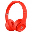 Beats Solo3 Wireless Red наушники MP162(Red)