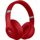 Beats Studio 3 Wireless Red Bluetooth MQD02 наушники